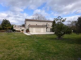 Vente Maison 7 pièces 200m² MONTELIMAR - Photo 1