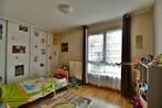 Vente Appartement 5 pièces 110m² Ville-la-Grand (74100) - Photo 8