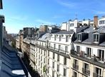 Vente Appartement 1 pièce 9m² Paris 09 (75009) - Photo 6