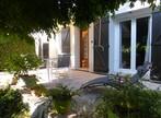 Vente Maison 5 pièces 117m² Beaurepaire (38270) - Photo 14