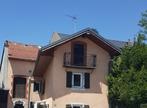 Vente Maison / Chalet / Ferme 4 pièces 104m² Boëge (74420) - Photo 16