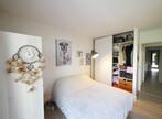 Vente Appartement 4 pièces 90m² Suresnes (92150) - Photo 12