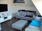 Vente Appartement 4 pièces 78m² Riedisheim (68400) - Photo 2
