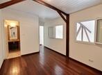 Location Appartement 3 pièces 56m² Cayenne (97300) - Photo 5