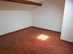 Location Appartement 3 pièces 65m² Saint-Victor-sur-Rhins (42630) - Photo 5