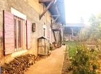Vente Maison 8 pièces 500m² Saint-Trivier-sur-Moignans (01990) - Photo 9