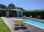 Sale House 6 rooms 180m² Lauris (84360) - Photo 33