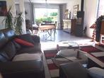 Vente Maison 7 pièces 146m² Arras (62000) - Photo 2
