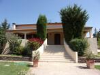 Sale House 10 rooms 200m² Saint-Ambroix (30500) - Photo 58