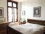 Sale House 100m² Montreuil (62170) - Photo 7