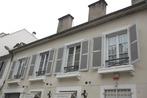 Sale Apartment 3 rooms 67m² Pau (64000) - Photo 1