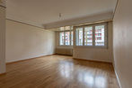 Vente Appartement 4 pièces 81m² Mulhouse (68200) - Photo 1