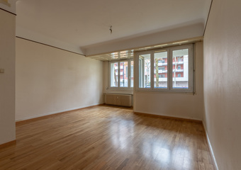 Vente Appartement 4 pièces 81m² Mulhouse (68200) - Photo 1