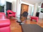 Vente Appartement 6 pièces 154m² Mulhouse (68100) - Photo 15