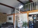Vente Appartement 2 pièces 55m² Saint-Martin-la-Plaine (42800) - Photo 15