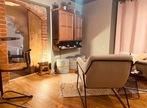 Vente Maison 300m² Annonay (07100) - Photo 11