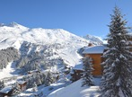 Vente Appartement 4 pièces 40m² Meribel Mottaret (73550) - Photo 2