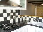 Sale Apartment 3 rooms 60m² Lauris (84360) - Photo 3