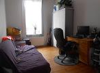 Location Appartement 3 pièces 58m² Chauny (02300) - Photo 4