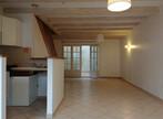 Vente Appartement 3 pièces 56m² Montélimar (26200) - Photo 6
