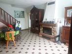 Vente Maison 8 pièces 152m² Viviers (07220) - Photo 3