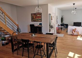 Vente Appartement 4 pièces 113m² Hasparren (64240) - Photo 1