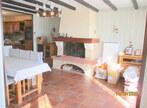Vente Maison Montivilliers (76290) - Photo 3