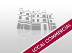 Sale Commercial premises 2 rooms 80m² Cayeux-sur-Mer (80410) - Photo 5