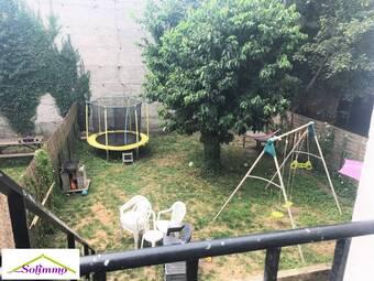 Vente Maison 10 pièces 300m² Les Abrets (38490) - photo