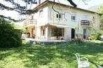 Sale House 8 rooms 200m² SAINT EGREVE - Photo 13