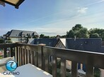 Vente Appartement 2 pièces 27m² CABOURG - Photo 3
