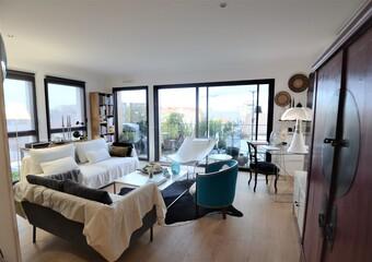 Vente Appartement 3 pièces 69m² Arcachon (33120) - Photo 1