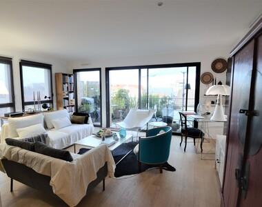 Vente Appartement 3 pièces 69m² Arcachon (33120) - photo