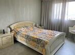 Sale Apartment 4 rooms 84m² Échirolles (38130) - Photo 6