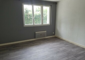 Location Appartement 3 pièces 56m² Guilherand-Granges (07500) - Photo 1