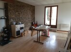 Vente Appartement 3 pièces 56m² Saint-Martin-la-Plaine (42800) - Photo 7