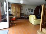 Vente Maison 6 pièces 159m² Montélimar (26200) - Photo 8