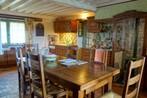 Vente Maison 4 pièces 115m² Pranles (07000) - Photo 8