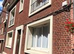 Location Appartement 2 pièces 38m² Amiens (80000) - Photo 6
