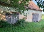 Vente Maison 2 pièces 50m² Digoin (71160) - Photo 2