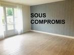 Vente Appartement 3 pièces 58m² Droue-sur-Drouette (28230) - Photo 1
