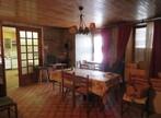 Vente Maison Cunlhat (63590) - Photo 3