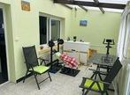 Vente Maison 5 pièces 88m² Loon-Plage (59279) - Photo 3