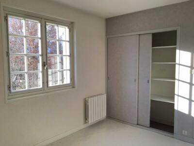 Location Maison 6 pièces 146m² Sury-le-Comtal (42450) - Photo 16