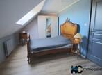 Vente Maison 7 pièces 184m² Saint-Cyr (71240) - Photo 10