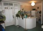 Location Appartement 45m² Argenton-sur-Creuse (36200) - Photo 2