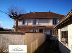 Vente Maison 5 pièces 130m² Saint-Didier-de-la-Tour (38110) - Photo 1