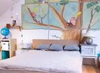 Vente Maison 6 pièces 163m² NOVALAISE/YENNE - Photo 14