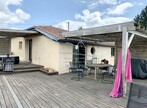 Vente Maison 9 pièces 215m² Samatan (32130) - Photo 2