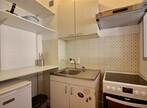 Location Appartement 1 pièce 24m² Bourg-Saint-Maurice (73700) - Photo 3